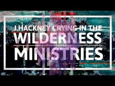 Scripture Jam by J.Hackney (Isaiah 42:13) - YouTube