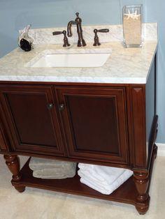 Bathroom Fixtures Colors how to refinish chrome bathroom fixtures | bathroom fixtures