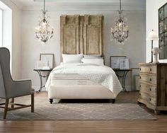 tempurpedic vs saatva vs sleep number premium mattress reviews