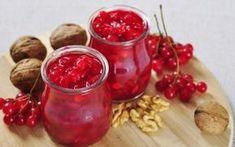 Целебные свойства калины: простые рецепты. Калина - одна из самых полезных ягод в природе. В калине всё целебно: кора, веточки, цветы, ягоды и сушёные косточки. Наши предки о лечебных свойствах калины...