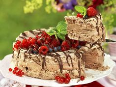 Bagan, Grandma Cookies, Cookie Box, Sweet Pastries, Food N, Piece Of Cakes, No Bake Cake, Cake Decorating, Cheesecake