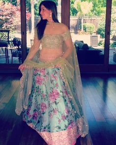 A asreenushree Reddy collection Pakistani Dresses, Indian Dresses, Indian Outfits, Sari Blouse Designs, Lehenga Designs, Indian Designer Outfits, Designer Dresses, Bridal Outfits, Bridal Dresses