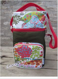 Bag Patterns, Lunch Box, Cook, Sewing, Jeans, Recipes, Kids, Log Projects, Sewing Crafts