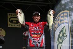 BULL SHOALS DAY 2 PHOTO GALLERY - The Bass Zone 2 Photos, Bass, Photo Galleries, Gallery, Lowes