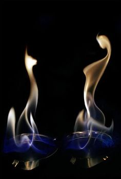 Images Of Hottest World: Fire Art : Amazing Cool Fire, Into The Fire, Fire Art, Light My Fire, Fire And Ice, World, Amazing, Tooth, Magic