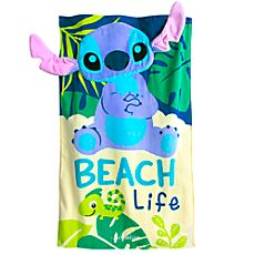 Personalizable Swimwear | Disney Store