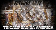 Santos estreia na Libertadores só dia 9/3/2017 contra o Sporting Cristal... E acessando aqui http://santosfutebolarte.omb10.com/SantosFutebolArte/classificacao-da-libertadores você tem todos os detalhes!