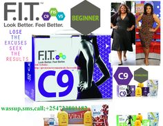 Have you been seriously looking for the best program that can enables you to #looseweight ,look younger and cleanse your system,#c9 #f15