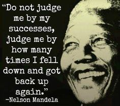 Nelson Mandela Quotes - Quotes Lounge - Life Quotes