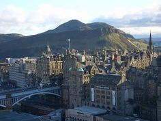 About Edinburgh, capital city of Scotland, United Kingdom, including a searchable map/satellite view of the city. Best Places To Live, Famous Places, The Places Youll Go, Great Places, Places To Travel, Beautiful Places, Places To Visit, Amazing Places, Edinburgh Scotland