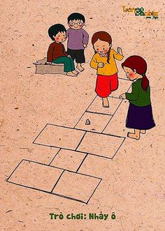 जो खेल थे हमने खेले। The games we played 😉 Childhood Memories Quotes, Childhood Games, 90s Childhood, Indian Illustration, Pop Art Wallpaper, Cute Funny Quotes, Art Village, Indian Art Paintings, Indian Folk Art