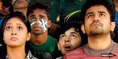 Telugu video songs 24: India Pakistan HD Video songs disclosed by Vijay A...