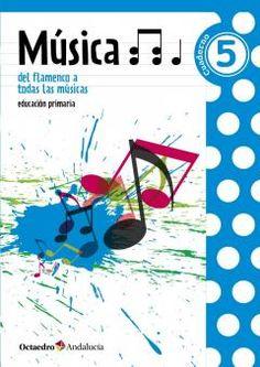 #flamenco #EducaciónMusical En este curso se comienza con la bulería, otro de los estilos de doce tiempos con el que el alumnado podrá disfrutar de la expresión rítmica e instrumental de la fiesta. Y con la fiesta se conocerán los tangos, entrando así en el compás de cuatro tiempos, y varios estilos al compás de tangos: tientos, marianas, farrucas y garrotín, entre otros. Map, Music Education, Flamingo, Party, Location Map, Maps