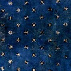 "stars /// legerete-light-of-be: ""Good night ***** Scrovegni Chapel, Giotto"""