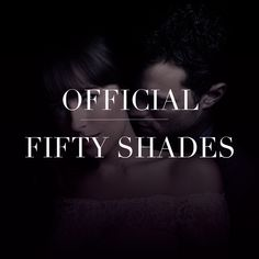 Official movie site and trailer for Fifty Shades Freed, the next installment in the Fifty Shades series. Fifty Shades Darker Quotes, Fifty Shades Series, Fifty Shades Movie, Fifty Shades Of Grey, Shade Quotes, Free Trailer, Movie Sites, Falling Out Of Love, Broken Promises