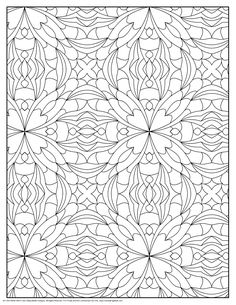 m and m coloring pages | Colouring Pages Designs