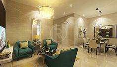 Home Interior Company Oman