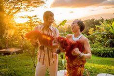 11 best hawaii images on pinterest hawaii vacation vacation learn how to dance hula at thebigkahunaluau while using traditional hawaiian instruments fandeluxe Gallery