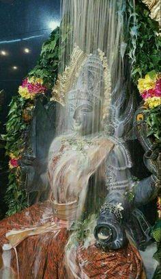 Maa Kali Images, Krishna Images, Durga Maa, Shiva Shakti, Hindu Deities, Hinduism, Ganapati Decoration, Lord Vishnu Wallpapers, Goddess Lakshmi