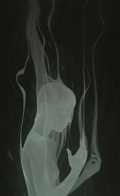 A voz do ego perturba continuamente o estado natural de bem-estar do Ser. Quase todo corpo humano se encontra sob grande tensão e estresse, mas não...