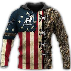 Do not miss these awesome Hunting Style Shirt! This is a true paradise for Hunting Style fans/lovers. Hunting Camo, Hunting Shirts, Womens Hunting Clothes, Redneck Clothes, Diy Clothes, Country Outfits, Cool Shirts, Awesome Shirts, Women's Shirts