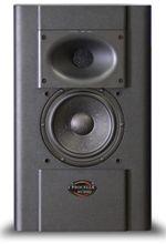 Procella Intros New Surround Speaker