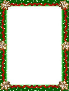 Christmas Stationery | Free Printable Christmas Stationery