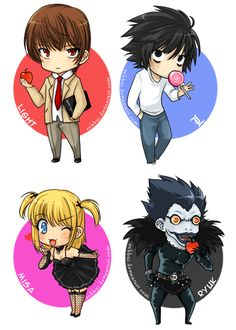 death_note_chibis__set_1__by_robbuz.png.