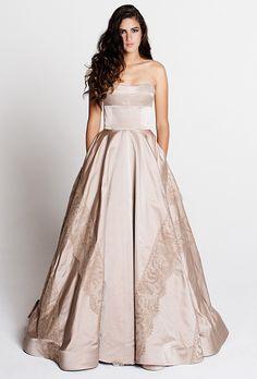 dress style 696 kildare