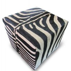 Search results for: 'real zebra pillow' Blue Wildebeest, Cowhide Furniture, African Antelope, Cow Hide Rug, Floor Rugs, African Art, Game, Pillows, Search