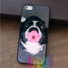 Check out my listing on Shopify! Border Collie  case for iPhone 4 4s 5 5s 5c SE 6 6s & 6 plus & 6s plus http://bordercollie.supplies/products/border-collie-case-for-iphone-4-4s-5-5s-5c-se-6-6s-6-plus-6s-plus-po0200?utm_campaign=crowdfire&utm_content=crowdfire&utm_medium=social&utm_source=pinterest