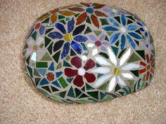 """Flowers Rock! | by crystalynna"""