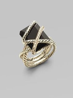 david yurman- want
