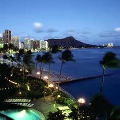 honolulu hi - Yahoo Image Search Results