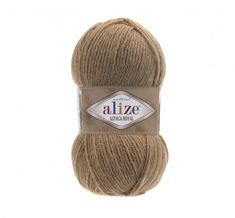 ALIZE ALPACA ROYAL Yarn Alpaca Wool Yarn Knit Alpaca Yarn For Baby Crochet Knitting Scarf Cardigan Sweater Hat Poncho Pullover Shawl Yarn Poncho Pullover, Scarf Cardigan, Sweater Hat, Alpaca Wool, Wool Yarn, Knitting Yarn, Yarn Shop, Crochet Baby, Winter Hats
