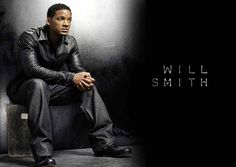 Will Smith Net worth and Short Biography