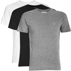 Buy Transformers Men's Transformers Black Emblem T-Shirt - Red from Zavvi, the home of pop culture. Take advantage of great prices on Blu-ray, merchandise, games, clothing and more! Bargain Shopping, Ben Sherman, Men's Clothing, Wardrobe Staples, Black And White, Grey, Casual, Mens Tops, T Shirt