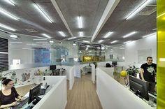Autodesk – Israel Office