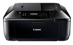 Canon Pixma MX436 Driver Download Canon Pixma MX436 Driver Download – Print photographs and reports from, or sweep to Apple/Android gadgets. Quick printing at around 9.7ipm in dark and 5.5ipm in shading. Easy duplicating, examining and faxing with the completely incorporated ADF. High determination and infinitesimal ink dabs guarantee you create quality reports and photographs. …