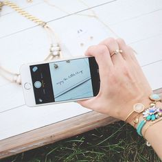 Launch a Jewelry Business   Become a Merchandiser   Chloe + Isabel