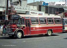 Escuderias F1, Benz S, Amazing Cars, Mercedes Benz, Volkswagen, Nostalgia, Old Pictures, Planes, Classic Trucks
