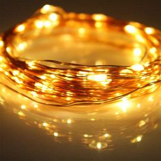4.5V AA Battery 2m/20led 3m/30led 4m/40led Holiday Wedding Party Decoration Festi LED Copper Wire String Fairy Lights Lamps #electronicsprojects #electronicsdiy #electronicsgadgets #electronicsdisplay #electronicscircuit #electronicsengineering #electronicsdesign #electronicsorganization #electronicsworkbench #electronicsfor men #electronicshacks #electronicaelectronics #electronicsworkshop #appleelectronics #coolelectronics