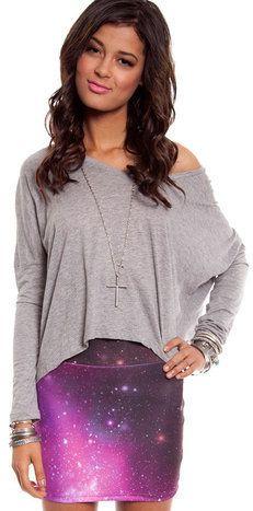 #Tobi                     #Skirt                    #Bang #Skirt              Big Bang Skirt                                      http://www.seapai.com/product.aspx?PID=1189111