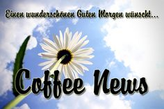 Coffee News Wien