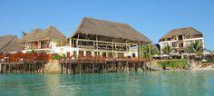 The Z Hotel, Zanzibar, Tanzania | Flickr - Photo Sharing!