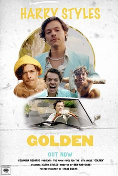 One Direction Albums, One Direction Pictures, Harry Styles Poster, Harry Edward Styles, Room Posters, Poster Wall, Harry Styles Dibujo, Cute Pictures, Cool Photos