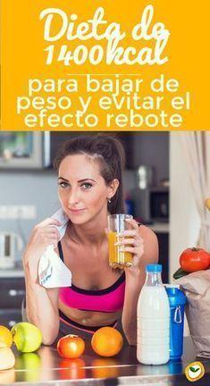 a Valuable analysis On fast secrets For nice Diet Detox Plan Fat Burning 10 Day Diet, Week Detox Diet, Detox Diet Drinks, Sugar Detox Diet, Detox Diet Plan, Cleanse Diet, Stomach Cleanse, Dukan Diet Plan, Egg Diet Plan