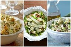 Food Network Recipes, Food Processor Recipes, Cooking Recipes, Healthy Recipes, Greek Meze, The Kitchen Food Network, Western Food, Salad Bar, Appetisers