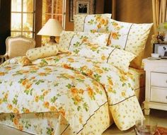 Купить постельное белье из поплина ЛУАРНИС 1,5-сп от производителя Sailid (Китай)