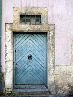 https://flic.kr/p/vmHzes   Montbéliard   France   Photo de alain_halter sur Flickr